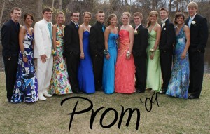 Minnesota Prom Dress Alterations - Prom Dress Styles MN ...