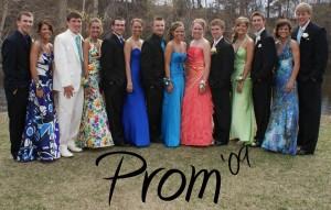 Minnesota Prom Dress Alterations | Prom Dress Styles MN ...