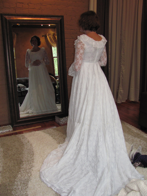 Wedding dress alterations rochester mn list of wedding for A list salon rochester