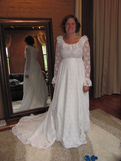 mestads is a bridal salon in rochester mn wedding dresses dresses