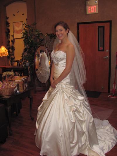 Minnesota wedding dress hoops minneapolis st paul mn for Wedding dresses minneapolis mn