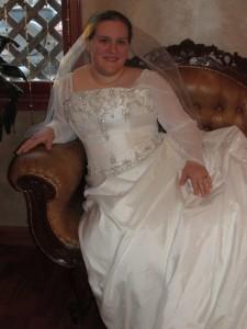 Used Wedding Dresses St Paul Mn